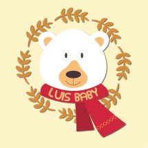 Luis Baby