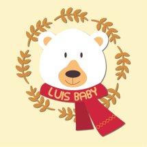 Luis Baby