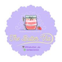 The Butter Vla