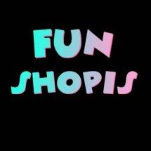 Fun Shopis