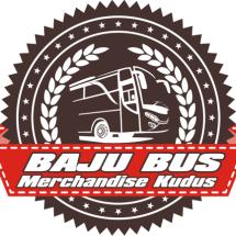 BajuBusMerchandise