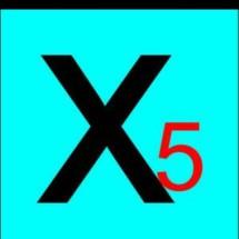 x5olshop