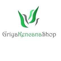 Griya Kencana Shop