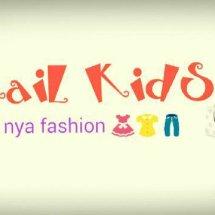 ukail kids