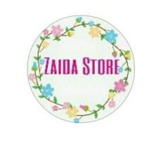 Zaida Store