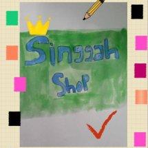singgah shop