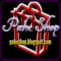 Pahe Shop