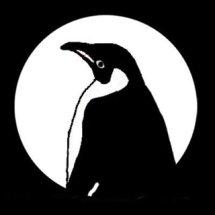 Linux Maniak
