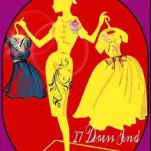 27 Dress Ind.