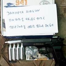 airgun jakarta