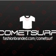 cometsurf