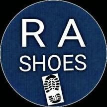 R & A Sepatu