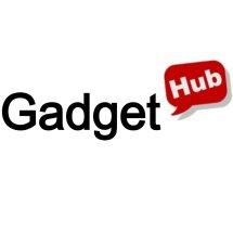 Gadget Hub