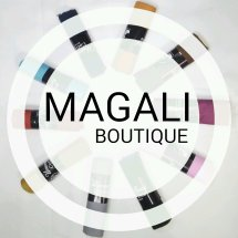 Magali Boutique