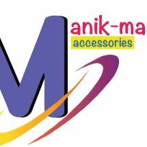 Manik Manik Accessories