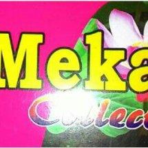Mekar Collection