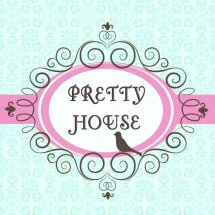 Pretty House Shop