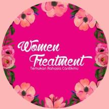 Women Treatment