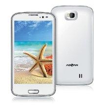 grosir handphone android