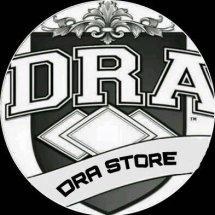 DRA Store