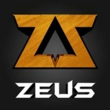ZEUS CORPORATION