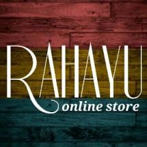 rahayu online store