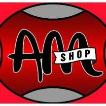 AM Shop18
