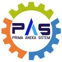 Prima Aneka Sistem