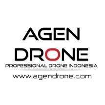 AgenDrone