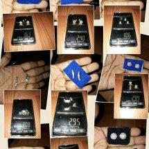 Lekket Jewelry