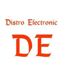 Distro Electronic