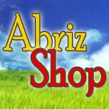 AbrizShop