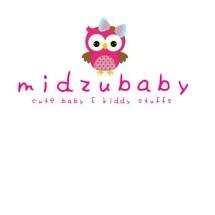 Midzu Baby