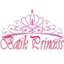 Batik Princes