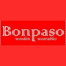 Bonpaso Wooden Wearables
