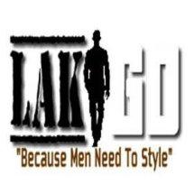 Lakigo Store