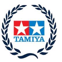 Zeus Tamiya
