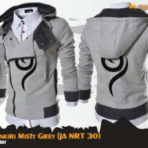 Jaket Collection Shop