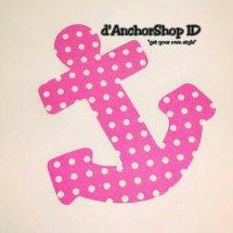 d_anchorshopid