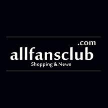 ALLFANSCLUB