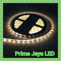 Lestari LED