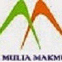 MULIA MAKMUR ASPAL