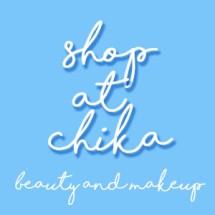 shop at chika