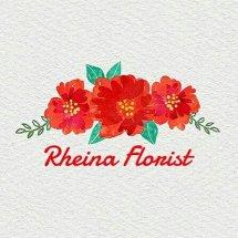 Rheina Florist