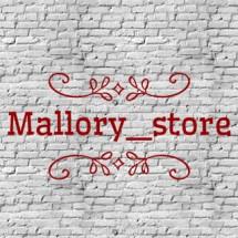 Mallorys