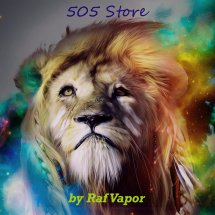 505-Store