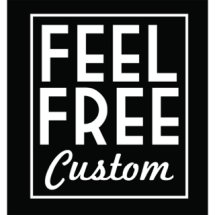 Feel Free Shop