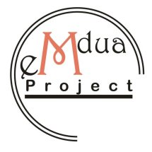 emduaproject