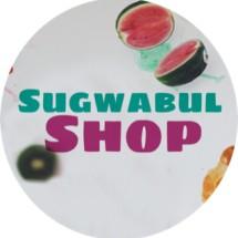 Sugwabul Shop