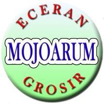 Mojoarum Grosir
